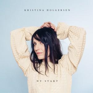 Kristina Holgersen: Ny start