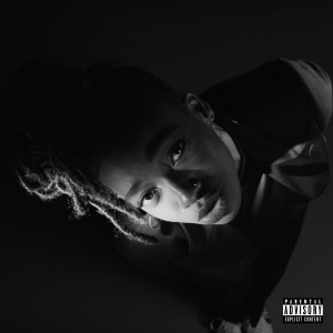 Little Simz: GREY Area
