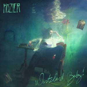Hozier: Wasteland, Baby!