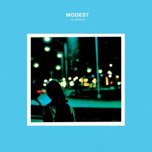 Modest: For the Better