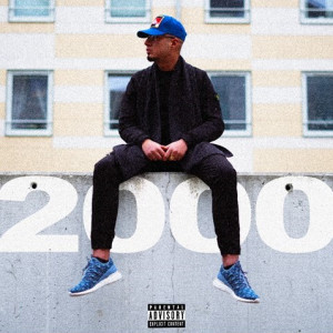 ZK: 2000
