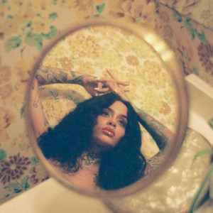 Kehlani: While We Wait