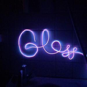 Shy Shy Shy: Gloss