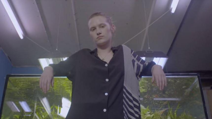 Se eksklusiv videopremiere på ny single fra Shy Shy Shy