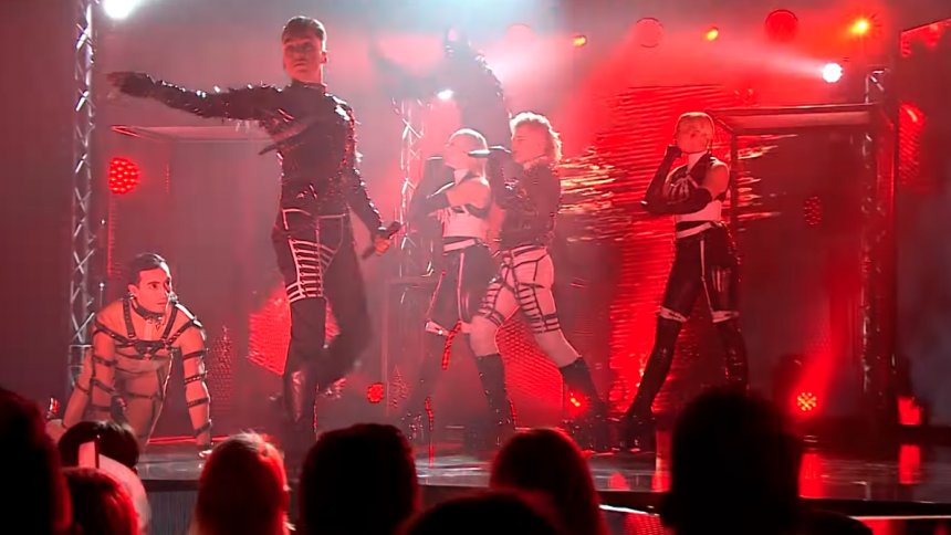 KOMMENTAR: Popmusikkens freakshow: Et forsvar for Eurovisionen