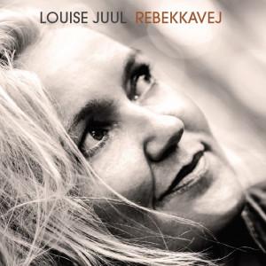 Louise Juul: Rebekkavej