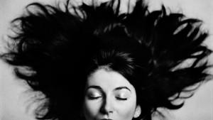 Anton Corbijn-fotos