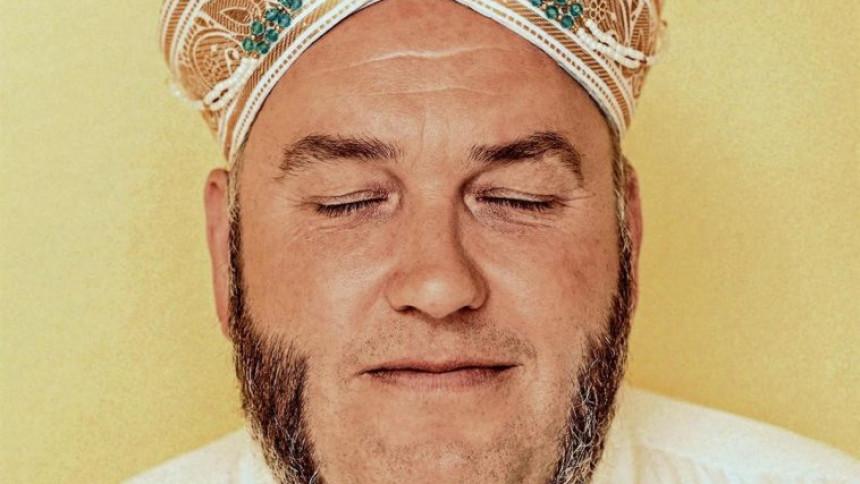Kæmpe hyldestkoncert til Master Fatman bliver udskudt