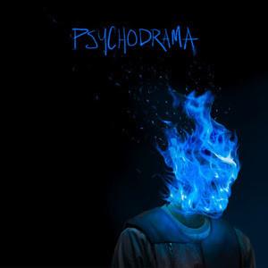 Dave: Psychodrama
