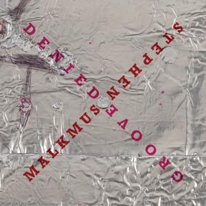 Stephen Malkmus: Groove Denied