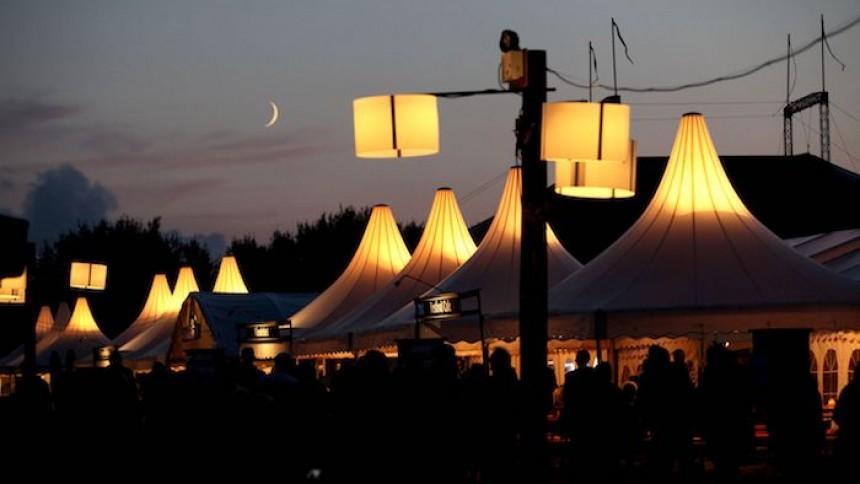 Tønder Festival fuldender årets festivalprogram