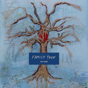 Oh Land: Family Tree