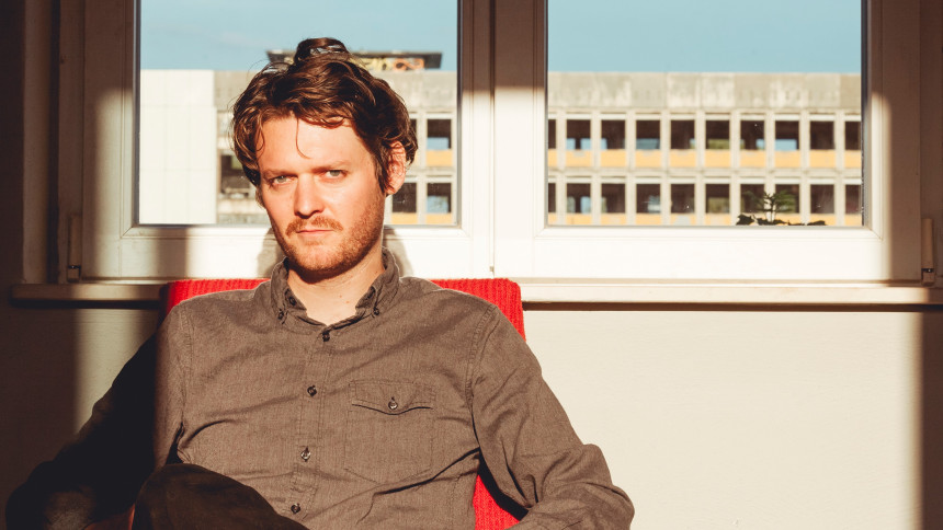 Beirut aflyser danske koncerter