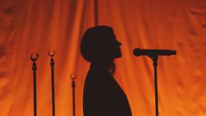 Pernille Rosendahl, koncerthuset, 10.04.2019