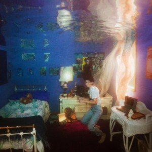 Weyes Blood: Titanic Rising