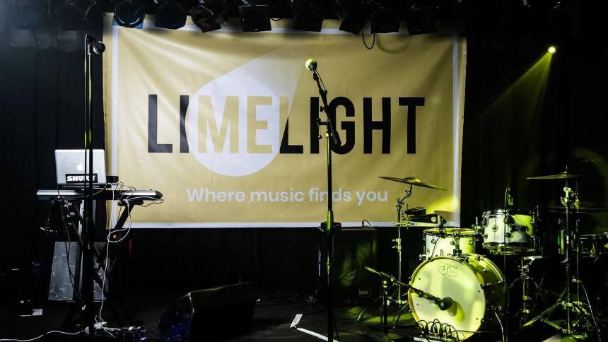 Limelight lancerer et premium-medlemskab til danske upcoming artister