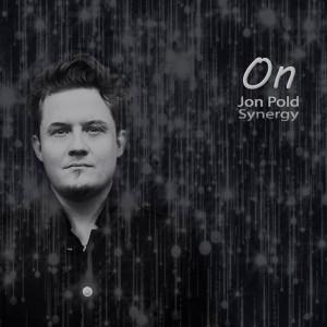 Jon Pold Synergy: ON