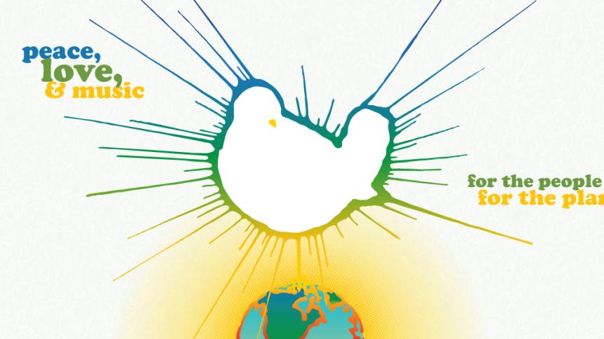 Woodstock 50 har store problemer –mangler stadig en festivalplads