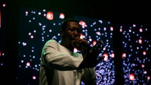 Noah Carter, Musikhuset, Spot Festival, 030519