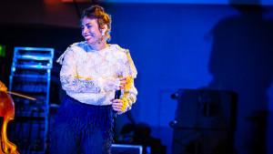 SPOT Festival 2019, Who Killed Bambi + Jenny Wilson, Musikhuset Symfonisk Sal