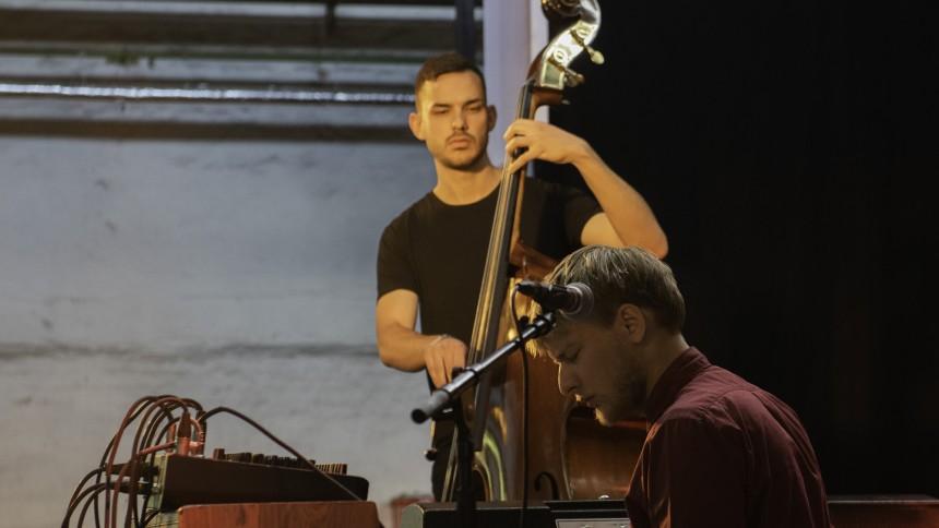 Copenhagen Jazz Festival melder ud om aflysning