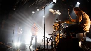 Boundaries Spot Festival Musikhuset Aarhus 040519