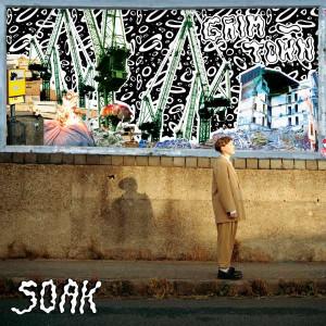 SOAK: Grim Town