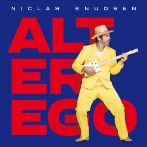 Niclas Knudsen: Alt er ego