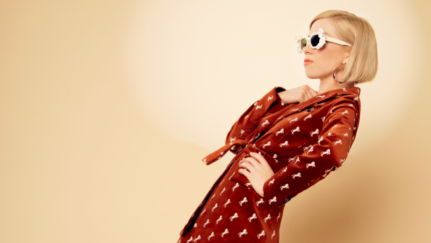 ANMELDELSE: Popmusikkens underdog er stadig i superligaen