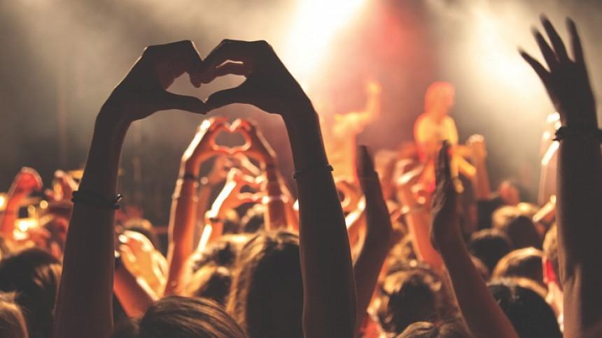 Mellemfolkeligt Samvirke afholder gratis koncert mod racisme