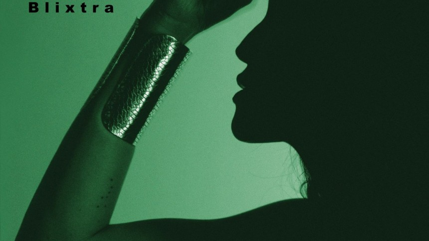 ANMELDELSE: Skarpt og dybt fascinerende spoken word-album
