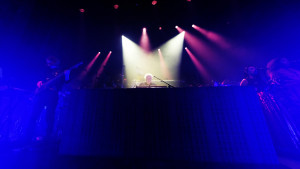 Giorgio Moroder - Vega - 24052019