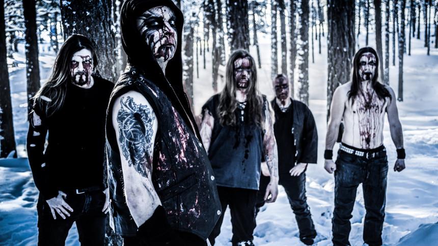 Danmarks første vikingemetalfestival nærmer sig