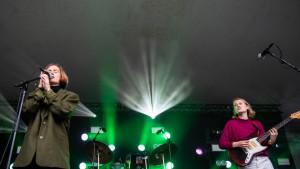 Lowly Heartland Festival 310519