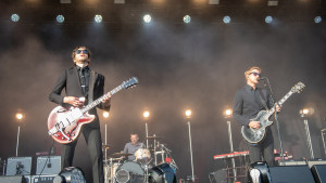 Interpol Heartland Festival 010619