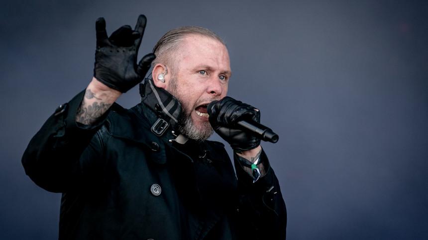 Smukfest annoncerer 18 danske hiphop-navne til ét show