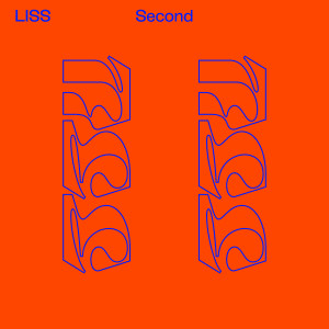 Liss: Second