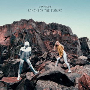 ionnalee: REMEMBER THE FUTURE