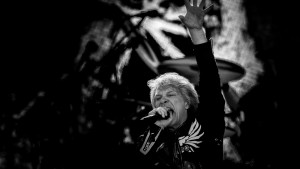 Bon Jovi, Sønderborg, 11-6-2019