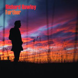Richard Hawley: Further