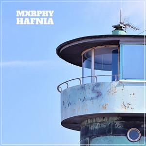 Mxrphy: Hafnia