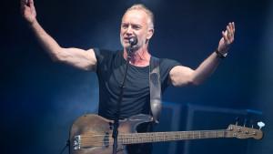Sting Musikteatret Holstebro