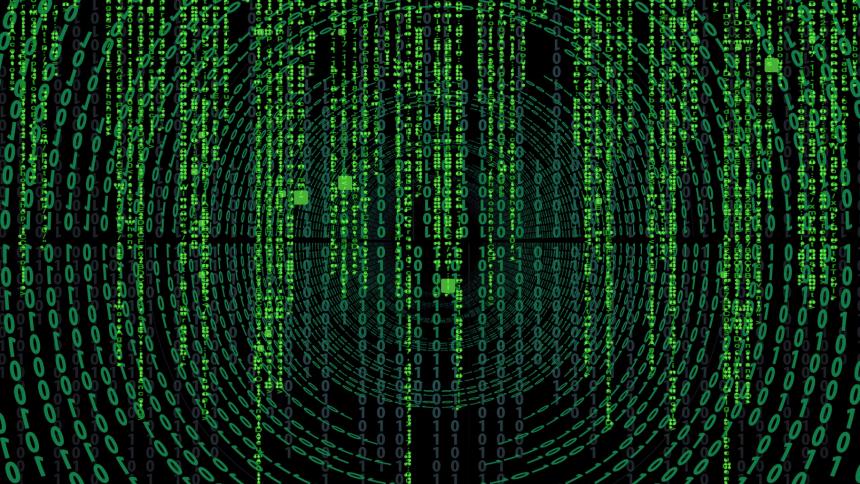 KOMMENTAR: Streaming-algoritmer ødelægger musikdiversiteten