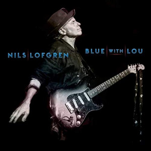 Nils Lofgren: Blue With Lou