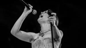 Maggie Rogers Roskilde Festival 030719