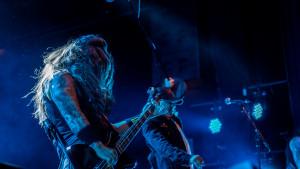 Power Trip Avalon Roskilde Festival 030719