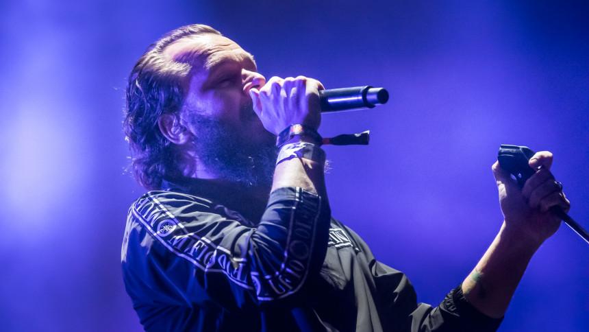 Jelling Musikfestival klar med nye bands