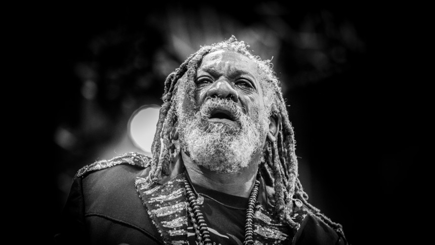 Jamaicas sjælesørgere