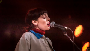 Stella Donnelly Roskilde Festival 040719