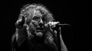 Robert Plant, Arena, Roskilde 2019
